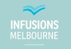 Infusions Melbourne Logo